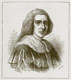 William Pitt, Lord Chatham
