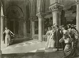 Lucia di Lammermoor, Act III scene vi