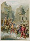 Commune of Reims