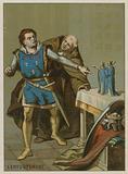 Robert III of Artois