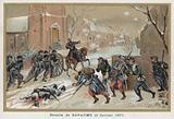 Battle of Bapaume