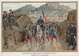 Surrender of Belfort