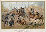 Battle of Beaumont