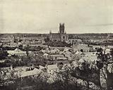 City of Kilkenny