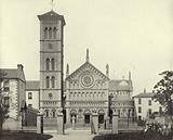 Thurles Cathedral, County Tipperary