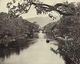 Meeting of the Waters, Killarney