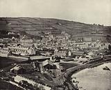 Larne, County Antrim