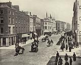 George Street, Limerick