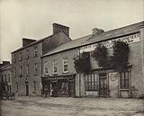 View in Mitchelstown, County Cork