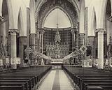 St Alphonsus' Church, Limerick