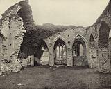 Castledermot Abbey, Co Kildare
