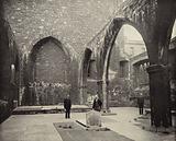 Portlester Chapel, Dublin