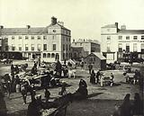 The Square, Dungarvan, Co Waterford