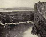 Lookout Cliff, Kilkee, Co Clare