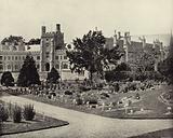 Queen's College, Cork