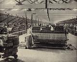 Linen Factory, Belfast