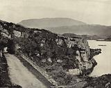 On the Kenmare Road, Co Kerry