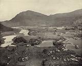 Torc Mountain, Co Kerry