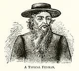 A Typical Fenman