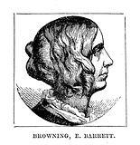 Browning, E. Barrett