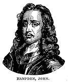 Hampden, John