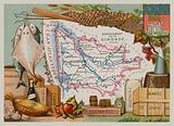 Department of Gironde