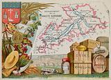 Department of Haute-Garonne