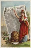 La Republique Francaise