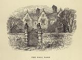 The Hall Farm