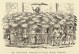 "St Swithin's Chapel, ""Cold Bath Fields"""