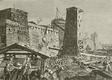 Siege of Aquileia
