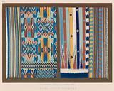 Indian Cotton Carpeting