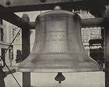 The New Liberty Bell