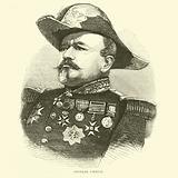 General Uhrich, September 1870