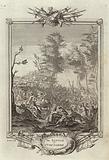 Battle of Oudenarde