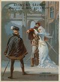 Hernani, Act 2, scene II