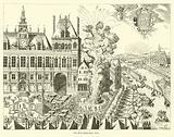Feu de la Saint-Jean, 1615