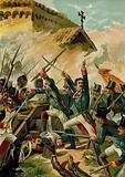 Battle of Bailen