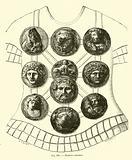 Roman phalerae