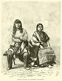 Mission Indians of Southern California