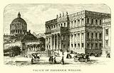 Palace of Frederick William