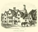 Castle Inn, Cambridge