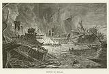 Battle of Mylae