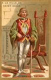 Gaston de Foix, Duke of Nemours, French soldier
