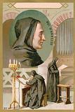 Guittone d'Arezzo, Italian poet