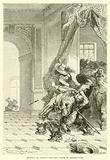 Murder of George Villiers, Duke of Buckingham