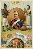 Carlos I, King of Portugal