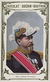 Amiral Fournier