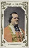 Cardinal Langenieux