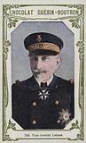 Vice-Amiral Lacaze